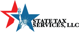 State Tax Services, LLC